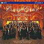 Album Classic choice de Jorge Mester / Melbourne Symphony Orchestra