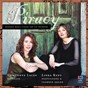 Album Piracy: baroque music stolen for the recorder de Linda Kent / Genevieve Lacey