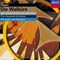 Album Wagner: die walküre de Alessandra Marc / Alfred Muff / Anja Silja / Christoph von Dohnányi / Gabriele Schnaut...