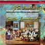 "Album J.s. bach: secular cantatas nos. 211 ""coffee"" & 213 de Choir of the Age of Enlightenment / Ralf Popken / David Wilson-Johnson / Christophe Pregardien / Orchestra of the Age of Enlightenment..."