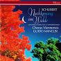 Album Schubert: Nachtgesang im Walde de Chorus Viennensis / Guido Mancusi / Franz Schubert