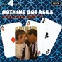 Album Nothing but aces de Edmundo Ros / Caterina Valente / The Edmundo Ros Orchestra