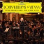 Album John Williams in Vienna de John Williams / Anne-Sophie Mutter / Wiener Philharmoniker