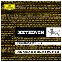 Album Beethoven: symphonies nos. 1 & 6 de Hermann Scherchen / Vienna State Opera Orchestra