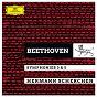 "Album Beethoven: Symphonies No. 3 ""Eroica"" & No. 5 de The Royal Philharmonic Orchestra / Vienna State Opera Orchestra / Hermann Scherchen"