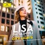 Album City lights de Georgian Philharmonic Orchestra / Lisa Batiashvili / Rundfunk-Sinfonieorchester Berlin / Nikoloz Rachveli