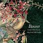 Album Bower de Genevieve Lacey / Marshall Mcguire
