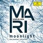 Album Moonlight (December Version) de Ludwig van Beethoven / Mari Samuelsen