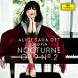 Album Chopin: Nocturnes, Op. 9: No. 2 in E Flat Major. Andante de Alice Sara Ott