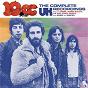 Album The complete UK recordings de 10 CC