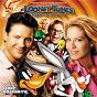 Album Looney tunes: back in action (original motion picture soundtrack) de Jerry Goldsmith