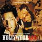 Album Hollywoodland (original motion picture score) de Marcelo Zarvos