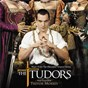 Album The tudors (music from the showtime original series) de Trevor Morris