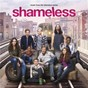 Compilation Shameless (music from the television series) avec Capital City / The High Strung / The Moog / Strada / Choo Choo la Rouge...