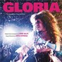 Album Gloria (original motion picture soundtrack) de Lorne Balfe / Sofía Espinosa