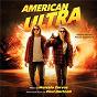 Album American ultra (original motion picture soundtrack) de Marcelo Zarvos / Paul Hartnoll