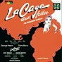 Compilation La cage aux folles avec Gene Barry / Donald Pippin / George Hearn / John Weiner / William Thomas JR....