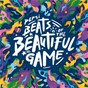 Compilation Pepsi beats of the beautiful game avec Jetta / Santigold / Rita Ora / Janelle Monáe / Don Omar...