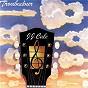 Album Troubadour de J. J. Cale