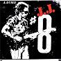 Album #8 de J. J. Cale