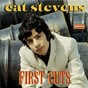 Album First cuts de Cat Stevens