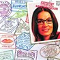 Album Passport de Nana Mouskouri