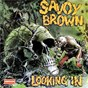 Album Looking in de Savoy Brown