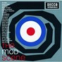 Compilation The mod scene avec Graham Gouldman / The Quik / Hipster Image / Poets / The Wards of Court...