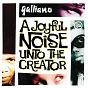 Album A joyful noise unto the creator de Galliano