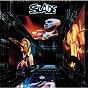 Album Alive vol two de Slade