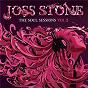Album The soul sessions, vol. 2 de Joss Stone