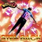 Album Step back de Shash U