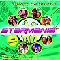 Compilation Starmania - best of duets avec Christina Sturmer / Boris Uran / Michael Tschuggnall / Livia Hubmann / Niddl Ritzl...