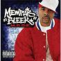 Album M.a.d.e. de Memphis Bleek