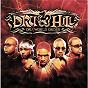Album Dru World Order de Dru Hill