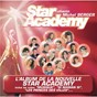 Album Star academy 2 chante michel berger de Star Academy 2