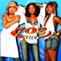Album Star (international version) de 702