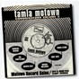 Compilation Tamla motown connoisseurs 2 avec GC Cameron / Marvin Gaye / The Four Tops / Martha Reeves & the Vandellas / Choker Campbell...