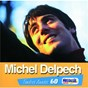 Album Tendres annees de Michel Delpech