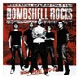 Album From here and on de Bombshell Rocks