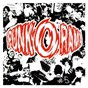 Compilation Punk-o-rama 5 avec 98 Mute / Nofx / All / Millencolin / The...