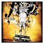 Album Mindstate de Pete Philly & Perquisite