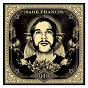 Album Li(f)e de Francis Sage