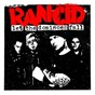 Album Let the dominoes fall (expanded version) de Rancid