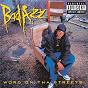 Album Word on tha streets de Bad Azz