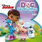 Compilation Doc mcstuffins: the doc is in avec Doc Mcstuffins / China Anne Mcclain / Stuffy / Lambie / Hallie...