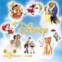 Compilation Disney: les 50 plus belles chansons (3 vol.) avec Mary Costa / Debbie Davis / Rachel Pignot / Peter Pan Chorus / Patrick Fiori...