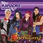Album Disney karaoke series: descendants 2 de Descendants 2 Karaoke