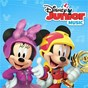 Album Mickey and the roadster racers: disney junior music de Cast / Mickey & the Roadster Racers