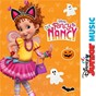 "Album Disney junior music: exceptional halloween (from ""fancy nancy"") de Cast / Fancy Nancy"